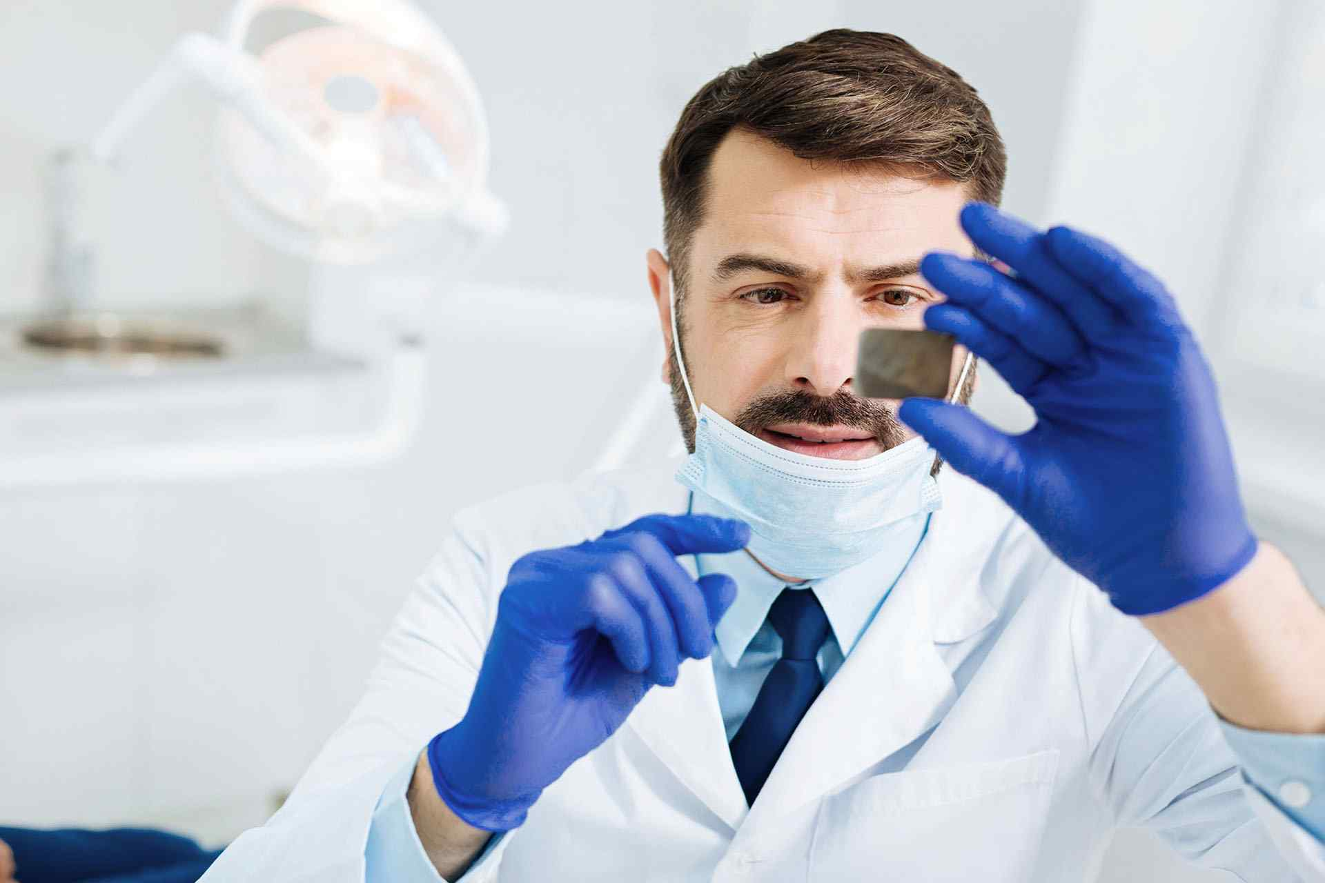 You are currently viewing What to know about antibiotics and tooth infections
