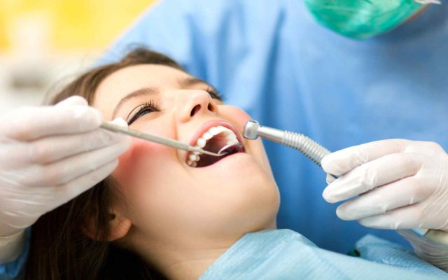 Tooth extraction aftercare: A how-to guide