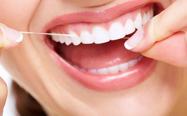 Read more about the article The unexpected dangers of gum disease
