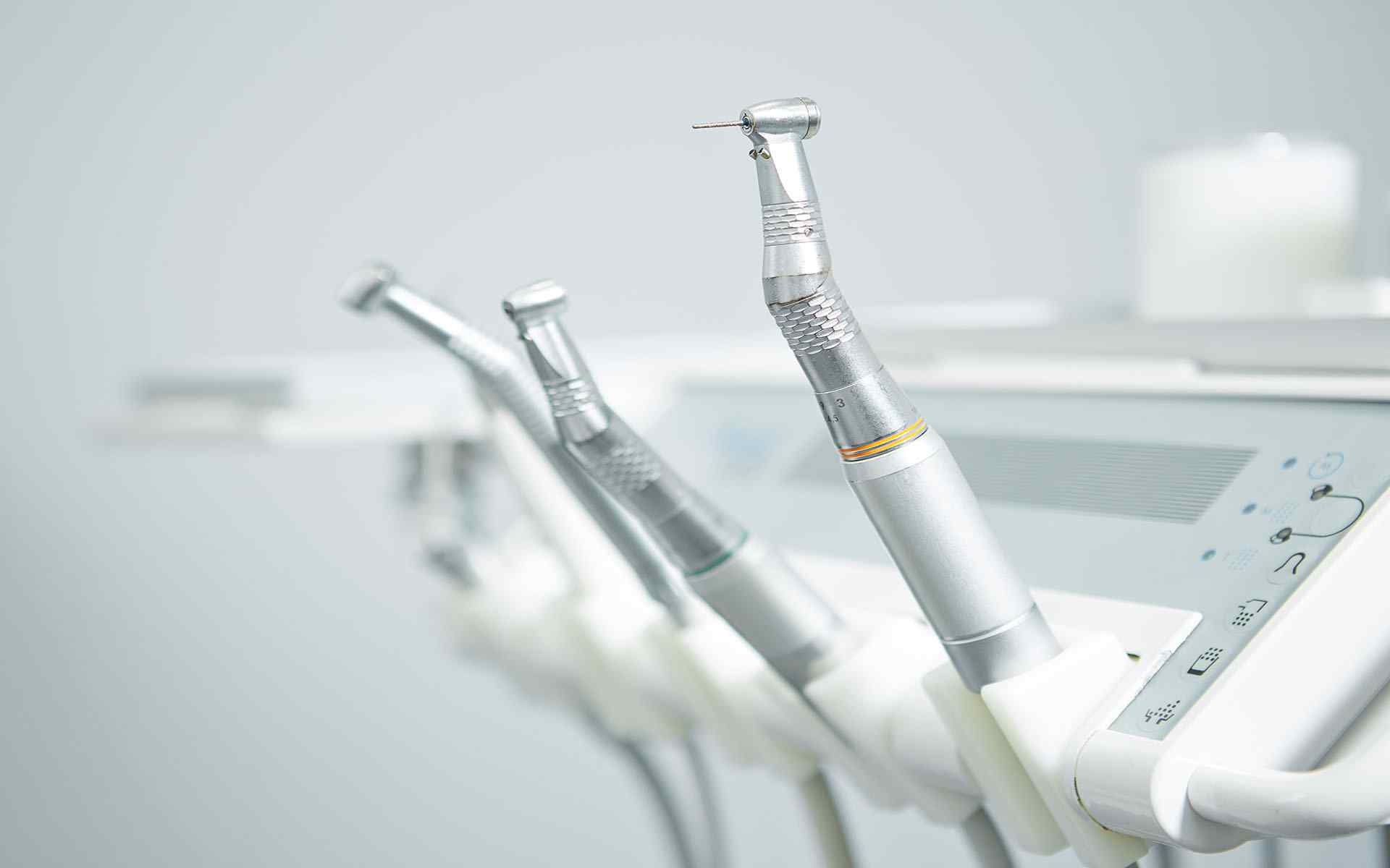 Read more about the article What to know about tooth extraction