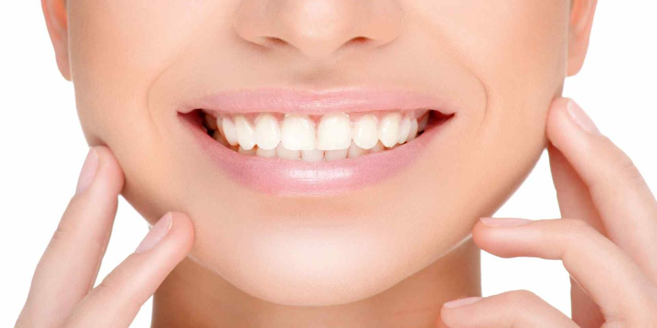 https://www.alpinorthodontics.ch/wp-content/uploads/2020/01/post_04-1280x640.jpg