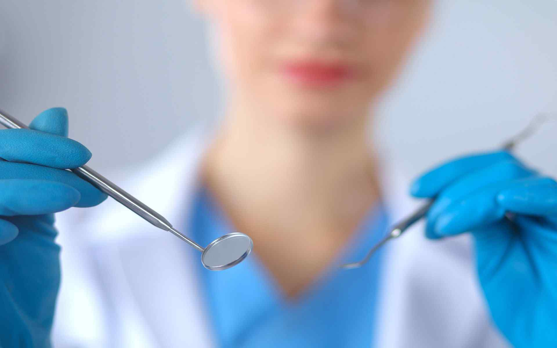 Read more about the article Eleven tips to treat white spots on teeth