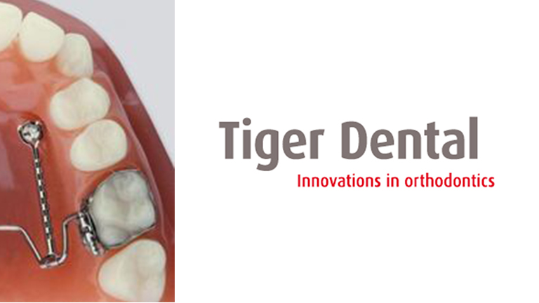 https://www.alpinorthodontics.ch/wp-content/uploads/2020/08/tigerdental-logo-2.jpg