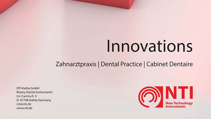 https://www.alpinorthodontics.ch/wp-content/uploads/2020/10/nti-innovations.jpg
